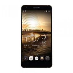 Cubot X15 MT6735A 64bit Quad Core Android 5.1 4G Smartphone 2GB 16GB 5.5 Inch 16MP camera OTG Black