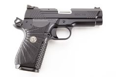 Personal Defense, Self Defense, Pump Action Shotgun, Wilson Combat, Big Boyz, Shooting Guns, Guns And Ammo, Firearms, Hand Guns