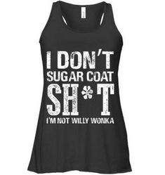 Murder By Text   Trending Funny T Shirts And Funny Mugs Funny Tank Tops, Gym Tank Tops, Workout Tank Tops, Funny Shirts, Athletic Tank Tops, Tanks, Gym Wear For Women, T Shirts For Women, Womens Gym