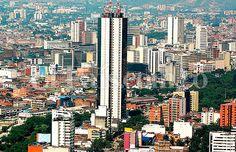 Cali, entre las ciudades con más dificultades para hacer negocios en Colombia Según el Doing Business, se mejoró en la apertura a empresas, pero faltan esfuerzos.