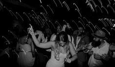 Brake and Clutch Warehouse - Best Dallas Wedding Venue - Dallas, Texas Wedding Photographer — Destination Wedding Photographer Dallas Wedding Venues, Dallas Wedding Photographers, Destination Wedding Photographer, Elope Wedding, Dream Wedding, Engagement Images, Wedding Styles, Wedding Ideas, Best Speeches