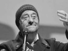 Lucio Dalla - Ciao