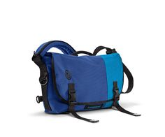 Snoop Camera Messenger Bag - Timbuk2 Bags
