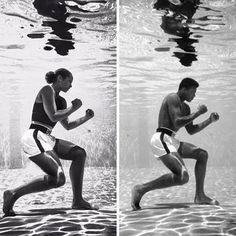 Alicia Keys   Muhammed Ali