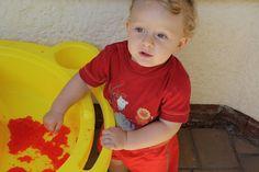 James - in his Hoolie shirt Plastic Cutting Board, Models, Shirt, Templates, Dress Shirt, Shirts, Fashion Models