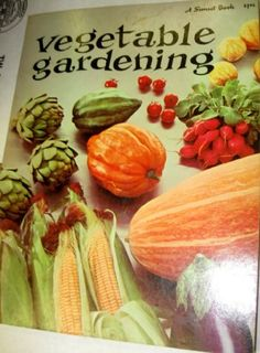 Vegetable Gardening >>> Find out more about the great product at the image link.