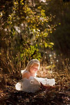 Little girl photography. www.charlenelouw.co.za