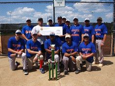 Toyota of Orlando doesn't just work with IMPOWER to help local foster youth - we also sponsor an Orlando Police Department softball team that plays in tournaments to benefit fallen officers and their families! Learn more at the Toyota of Orlando Blog!   http://blog.toyotaoforlando.com/2013/07/toyota-of-orlando-sponsors-opd-softball-team/