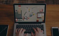 SEO: i vantaggi del Content Merketing, linfa del PageRank e TrustRank Il Content Marketing comprende tutte quelle attività necessarie a consolidare la reputazione del proprio sito sul web, ed agli occhi di sua maestà Google. Article Marketing, Comunicati Stampa, Social #content #marketing #seo #roma