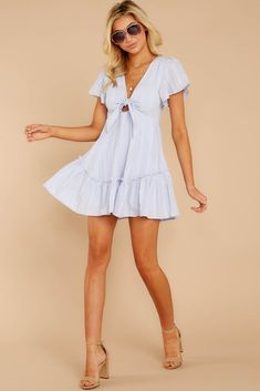Dresses - Women's Outfits for Sale - Shop Red Dress Boutique Best Picture For REd dress For Your Taste You are looking for something, and it is going Sorority Dresses, Sorority Recruitment Outfits, Cute Dresses, Casual Dresses, Summer Dresses, Elegant Dresses, Sexy Dresses, Flowy Dresses, Dresses Uk
