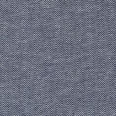 Kaufman Chambray Union Medium Herringbone Indigo from @fabricdotcom  From Robert Kaufman Fabrics, this 4.1 oz. per square yard cotton chambray fabric is soft, lightweight and breathable. It is perfect for making stylish shirts, blouses, dresses and skirts with a lining.