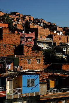 Si tu #DestinoFavorito es #Medellin visitanos en www.easyfly.com.co/Vuelos/Tiquetes/vuelos-desde-medellin