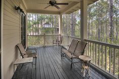 Santa Rosa Beach Real Estate MLS 774362 WATERCOLOR Home Sale, FL MLS and Property Listings | Beach Group Properties of 30A