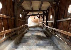 Kirchen, Austria, To Go, Deck, Outdoor Decor, Home Decor, Road Trip Destinations, Environment, Hiking