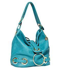 Big Buddha Jenny Ring Hobo Bag | Dillard's Mobile