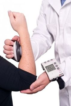 """""""Muscle testing is useful not only when a patient already has an injury or limitation, but also can be used as a way to identify risk factors for future injury. In a clinical assessment of the reliability of handheld dynamometers in measuring hip strength published in the Scandinavian Journal of Medicine found that ...."""""""