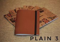 """Punya rencana apa sobat hari ini? Semoga hari sobat tidak Plain ya.... Kini akun official line kami berubah menjadi '@hibrkraft' (pakai @). Add @hibrkraft (please use """"@"""") di LINE kamu atau chat langsung untuk pemesanan order pricelist dan katalog! Selain itu kami juga akan post info dan trivia menarik seputar dunia penulisan journalling sketch dan lainnya :) . . #journal #productphotography #handicraft #leather #bukuunik #travelnote #photography #bookbinding #booklover #handmade #giftideas…"""