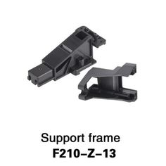 Extra Support Frame Set for Walkera F210 Multicopter RC Drone