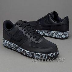 big sale c9159 c04d2 2016 Nike Air Force 1 820266-007 Black Print Flower Sneaker Women men New  Release, Price   88.48 - Reebok Shoes,Reebok Classic,Reebok Mens Shoes