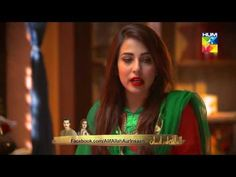 Alif Allah Aur Insaan BTS 3 HUM TV Drama - Video Tubez