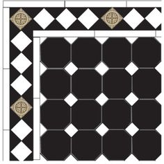 Olde English Tiles, U.S.A. | Encaustic and Tessellated Tiles | A Division of American Restoration TIle