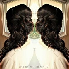 See this Instagram photo by @suenatale_thestylist • 73 likes