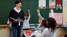 Déficit de atenção entra no foco das escolas privadas de SP