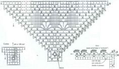cheh-pod1.jpg (859×504)