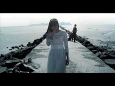 Jung In - I Hate You [MV] [HQ] [Eng Sub] - YouTube