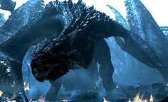 Image result for reign of fire dragon