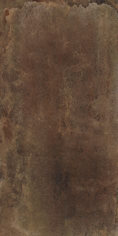 Brass Oxide Cement Metal Effect 1207 X - Trade Price Tiles Cement Texture, Wood Floor Texture, Tiles Texture, Texture Design, Metal Texture, Textured Walls, Textured Background, Wood Texture Photoshop, Cement Walls