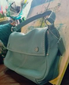 https://www.etsy.com/listing/474244911/blue-shoulder-bag-with-exposed-stitching