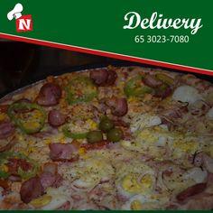 Bateu aquela vontade de PIZZA? E não espere, ligue pra gente, faça seu pedido e aproveite!    #nossapizza #delivery #reservas #atendimento #terçasaosdomingos #pizza #delícia #pediuchegou #surpreenda #peçajá #vontadedecomer  Nosso Delivery: (65) 3023-7080  Nossa Pizza Centro  Av. Presidente Marques , N°830, Centro Norte  Cuiabá, MT