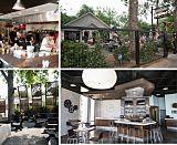 The 38 Essential Austin Restaurants, October '13