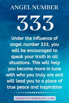 Angel number meaning Repeatedly noticing the number 333? 333 Reassures you that the talents you possess 333 Meaning...read more... #angelnumbers #angelnumber333 #numerology #spiritual Angel Number Meanings, Angel Numbers, Spiritual Meaning Of Numbers, Number 333, Wisdom Quotes, Spiritual Quotes, Earth Quotes, Believe, Miracle Prayer
