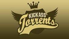 Крупнейший торрент-трекер восстановился за двое суток после ареста создателя http://ukrainianwall.com/tech/krupnejshij-torrent-treker-vosstanovilsya-za-dvoe-sutok-posle-aresta-sozdatelya/  Один из крупнейших торрент-трекеров в мире, Kickass Torrents, переехал сразу на два «зеркала». Об этом сообщает The Verge.Отмечается, что «переезд» организовали анонимные пользователи. При этом два дня назад в Польше