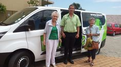 Thank you Limetime Shuttle for transporting our residents to the shops on a weekly basis. Providing residents with transport to go shopping is another service we provide at Rubicon Village. #rubiconnelspruit #limetimeshuttle #nelspruit