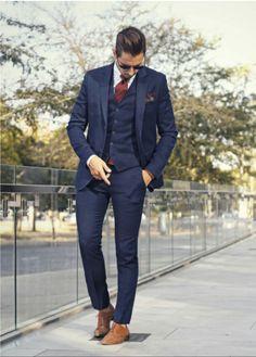 Groom attire! #groom #weddings