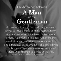 My handsome husband Good Man Quotes, Real Men Quotes, Great Quotes, Being A Man Quotes, Quotes About Good Men, Wisdom Quotes, True Quotes, Motivational Quotes, Inspirational Quotes