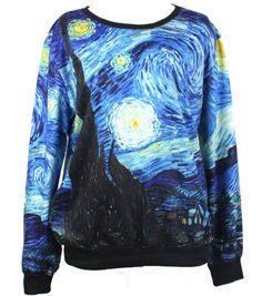 TDOLAH NEU Bunt Galaxy sweatshirts herren pullover (WY104... https://www.amazon.de/dp/B00RMTTYAE/ref=cm_sw_r_pi_dp_Qvvuxb424YV3B