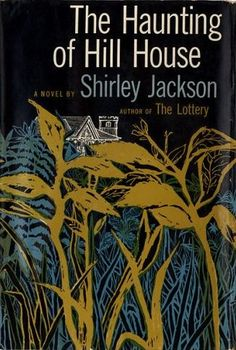 69 best shirley jackson book covers the haunting of hill house 69 best shirley jackson book covers the haunting of hill house images on pinterest hill house book covers and cover books fandeluxe Choice Image
