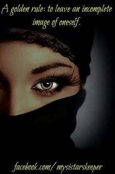 quotes about beautiful eyes
