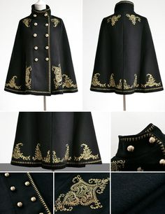Lolita Mode, Top Mode, Glitter Dress, Character Outfits, Lolita Fashion, Boho Fashion, Gothic Lolita, Aesthetic Clothes, Costume Design