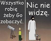 moje. na Stylowi.pl
