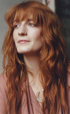 florence welch | Tumblr
