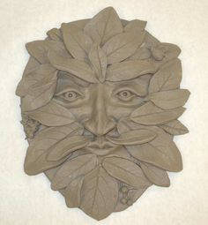 clay masks for high school | ... WHEEL - ONE DAY WORKSHOPS - Lakeside Pottery Ceramic School and Studio