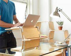 Etsy - Shopping basket Modular Furniture, Design Furniture, Furniture Plans, Entryway Furniture, Furniture Movers, White Furniture, Office Furniture, Wood Furniture, Office Decor
