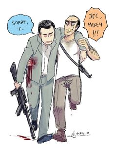 sniper down by demitasse-lover on DeviantArt