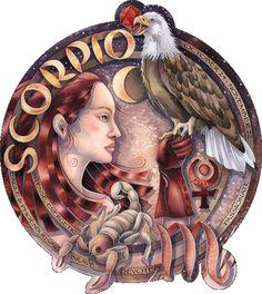 Pluto vs. Mars: Scorpio's Identity Crisis → http://vocaroo.com/i/s0kPQyS1jI1J