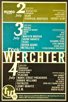 http://www.rockwerchter.be/frontend/files/history/posters/780/rock-werchter-1999